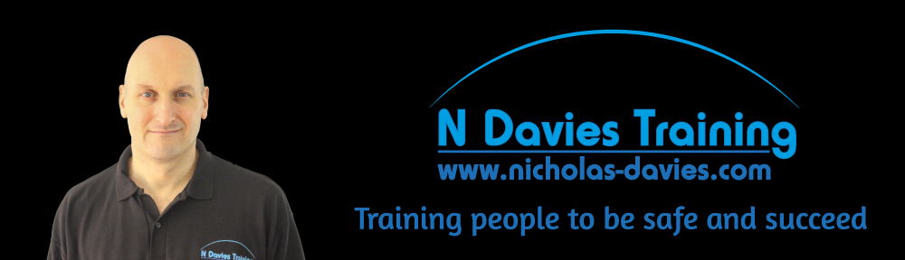 Nicholas-Davies.com